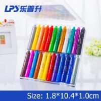 crayons toxic quality crayons toxic for sale. Black Bedroom Furniture Sets. Home Design Ideas