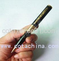 Buy cheap Multi-function Mini Pen CT-VP138 product