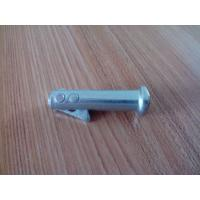 Buy cheap Frame scaffolding drop locks manufactured from China factory product