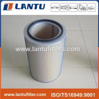 Good Quality Air Filter C 30703 For Scania Truck