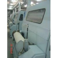 Buy cheap Yarn Waste / Cotton Waste /Cotton Carding Machine product