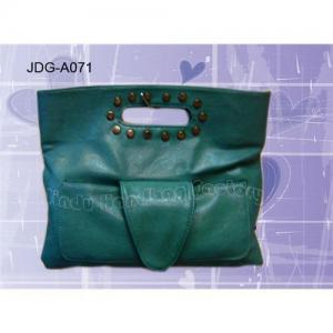 Buy cheap Fashion handbag, evening bag, women