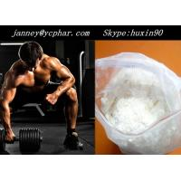 China Anabolic Steroids Prohormone Supplements Androsta-1, 4-Diene-3, 17-Dione for Body Building wholesale