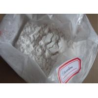 Buy cheap Stanolone Steroids Powder for Muscle BodyBuilding Androstanolone from wholesalers