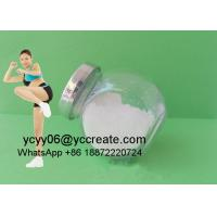 Buy cheap Legit Roid Oxymetholone Anadrol 99.5% Purity Oral Steroids Powder Oxymetholone product