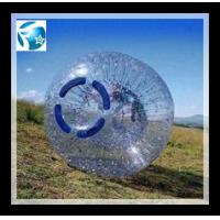 Buy cheap zorbの球、歩く球、水球 product