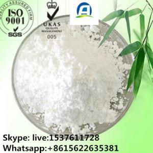 China 14808 60 7 Safe Food Grade Desiccant , Montmorillonite Clay Desiccant 10g 45*80mm on sale