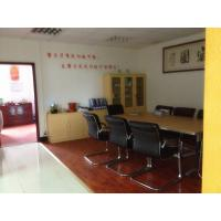 Guangzhou Rich Import & Export Trading Co.,Ltd