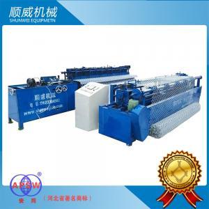 Buy cheap Filling machine mechanics water treatment equipment flushing machine drinks mechanics from wholesalers