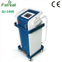 China Intensive Pulse Light IPL Laser Hair Removal Machine on sale
