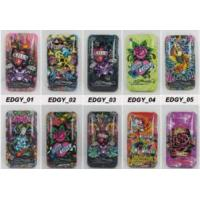 Buy cheap Caso del estilo del tatuaje de Ed Hardy para Iphone 3G product