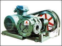 Bombas centrífugas de transferência da engrenagem anular do Mpa da alta pressão 0,5 para transportar o líquido