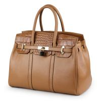 Buy cheap 2013 new spring high-grade major suit leather bags,totes product