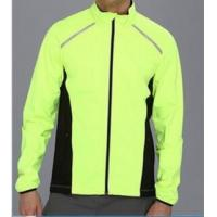 Buy cheap China manufacturer cheap sports outdoor ski apparel product