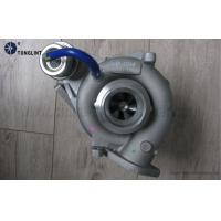 China Hino Truck , Bus GT2259LS Turbo 766237-0004 Engine Turbo Charger for N04C-TK Engine on sale