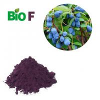 Buy cheap Anti - Agingnatural Herbal Supplements Indigo Powder 40% OPC Relief Asthenopia product