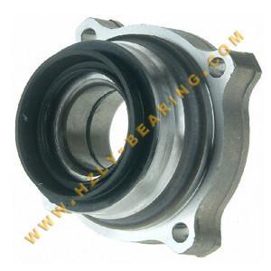 Buy cheap 42460-04010RのCo.、株式会社に耐えるBR930402ハブ軸受けLiyi product