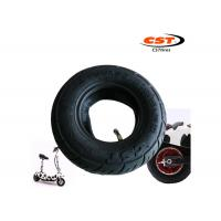 Buy cheap 200*50 CST Tires Electric Scooter Accessories 8 Inch Inner Tube One Year Warranty product