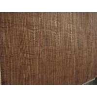 Buy cheap Walnut Veneer MDF With UV Painting (NFT-209) product