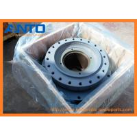 Buy cheap Excavator Final Drive Gear Box Fit For 199-4579 227-6196 227-6189 227-6103 Caterpillar CAT 330C product
