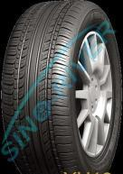 Buy cheap Car tyre,PCR tires,Car tire product