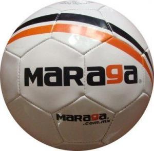 Высококачественный футбольный мяч логотипа для шарика спорт продвижения, машины & руки шить