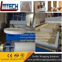 Quality discount vacuum laminating machine factories for sale