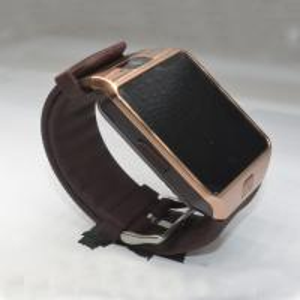 Buy cheap Le plus défunt Smart Watch de DZ09 Bluetooth Smartwatch 2015 pour IOS Android d'Apple Samsung product