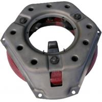 China Tractor Clutch PLATE,E 400,021.011 on sale