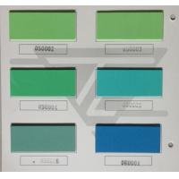 Buy cheap EVA Foam and Rubber Foam the Glass Act Wall Positions A Double-stick Tape product
