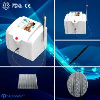 Buy cheap Portable blood vessels removal machine product