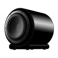 Buy cheap Active High Power Home Theater Subwoofer High Fidelity for Motorcycle product