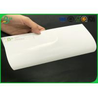 Buy cheap FSC Certificated 80g 90g 100g 105g 115g 135g High Glossy C2S Art Paper For from wholesalers