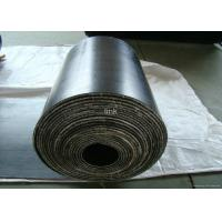 China Food Grade Black NBR Rubber Sheet Punching All Kinds Of Seals Gaskets on sale