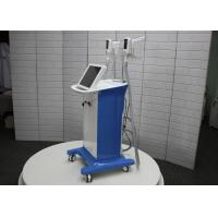 China 2018 Forimi High tech,proven cooling systems,delicate design,selective components,Cryolipolysis Slimming Machine on sale