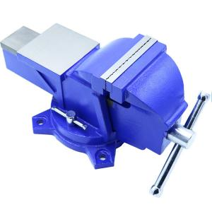 Buy cheap Machine Vice 100mm Automobile Workshop Tools Equipment product