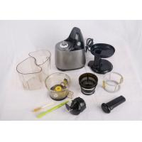 Slow Juicer And Smoothie Maker : industrial smoothie makers - quality industrial smoothie ...