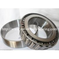 China 30322 J2 High Precision Tapered Rolling Bearing Stainless Steel on sale