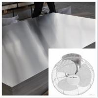 Buy cheap Multifunctional Thin Aluminium Sheet for Bottle Caps 1100 1200 3102 3104 3105 from wholesalers
