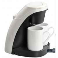 Buy cheap Coffee maker(CM2000) from wholesalers