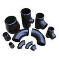 Buy cheap Reduce Fittings product