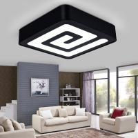Buy cheap ceiling pendant lights     led ceiling light fixtures       lights ceiling product