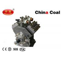 Buy cheap Bus Bock Air Conditioner Compressor For Wholesale All Types Bus And Cars ISO9001: 2009 Car Air Conditioning product