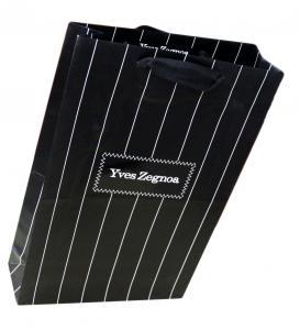 Buy cheap Хозяйственная сумка бумаги слоения Келаор 250г Матт, персонализированные сумки product