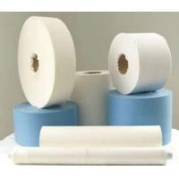 China Packing Material/Soft packing belt/packing/industrial wipe paper/Pwipe paper wholesale