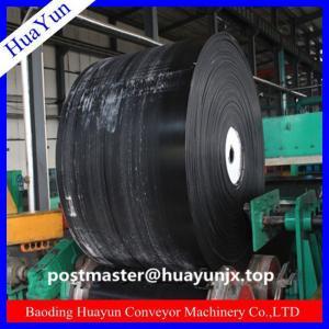 Buy cheap banda transportadora de nylon de alta resistencia de la anchura 25Mpa de la correa de 1000m m para la trituradora de piedra product