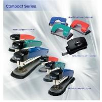 Buy cheap Stapler & Punch (11-1193/1194-10; 11-1199/1200-80) product