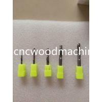 wood router bit images - images of wood router bit