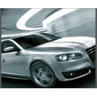 Buy cheap Automative aluminum plate suppliers in China. - Signi Aluminium product
