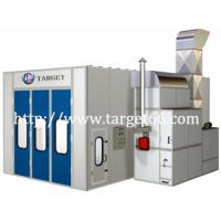 China spray booth /mini truck spray painting booth TG-09-45 on sale